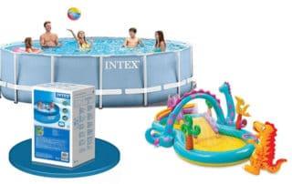 bazeni za decu i odrasle