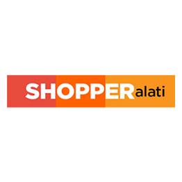 VTECH BEBI ALARM - VIDEO LCD TEMPER. SENSOR